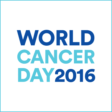 about-the-movement-world-cancer-day-x2