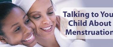 P-talkMenstruation-enHD-AR1